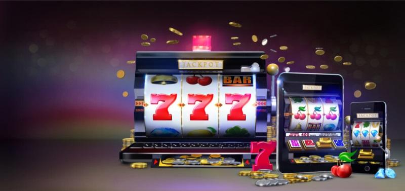 best online casino for real money